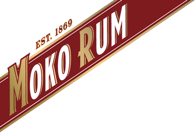 logo mokorum